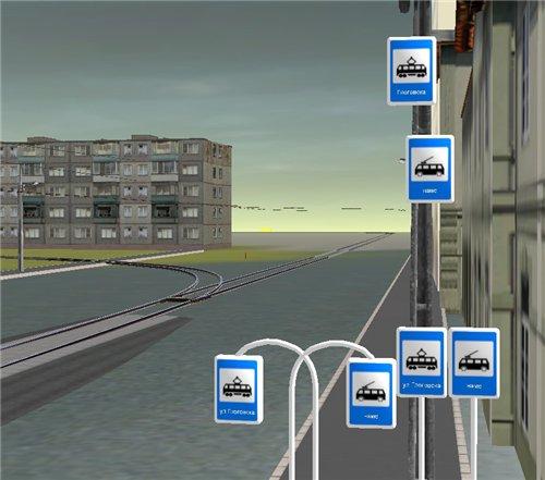 download RC Series Bundle: